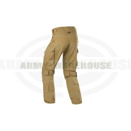 Raider Mk.IV Pant - coyote brown