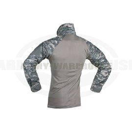 Combat Shirt - ACU