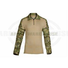 Combat Shirt - Socom