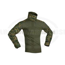 Combat Shirt - Marpat