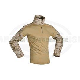 Combat Shirt - Marpat Desert