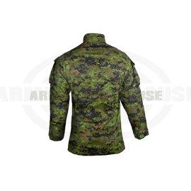 Revenger TDU Shirt - CAD