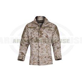 Revenger TDU Shirt - Marpat Desert