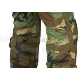 Defence 1 Top - Schlafsack