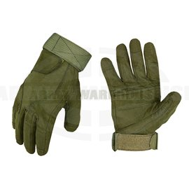 SOS Gloves - OD