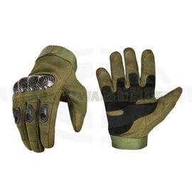 Raptor Gloves - OD