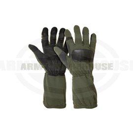 Operator Gloves - OD