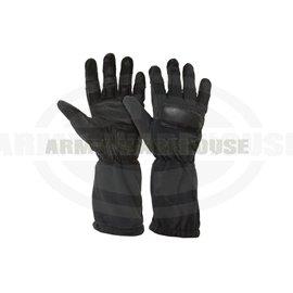 Operator Gloves - schwarz (black)