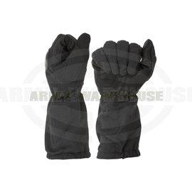 Kevlar Operator Gloves - schwarz (black)