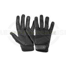 Shooting Gloves - schwarz (black)