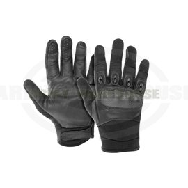 Assault Gloves - schwarz (black)