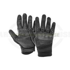Assault Gloves - schwarz (black)