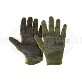 Assault Gloves - OD