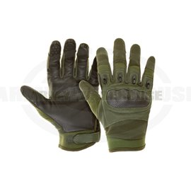 Assault Gloves - OD