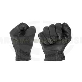 Lightweight FR Gloves - schwarz (black)