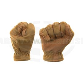 Lightweight FR Gloves - coyote brown