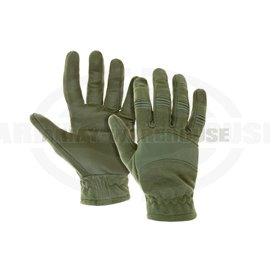 Lightweight FR Gloves - OD