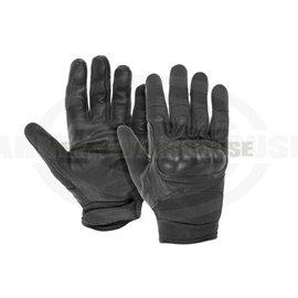 Tactical FR Gloves - schwarz (black)