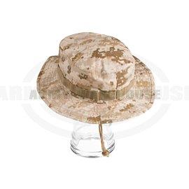 Boonie Hat - Marpat Desert