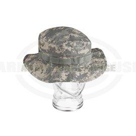 Boonie Hat - ACU