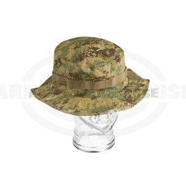 Boonie Hat - Socom
