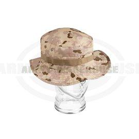 Boonie Hat - Wüstentarn