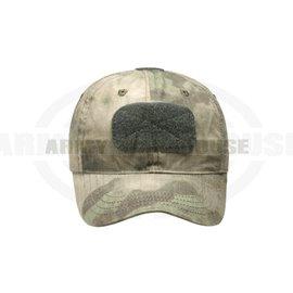 Baseball Cap - Everglade