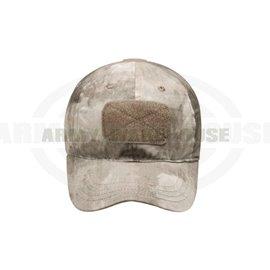 Baseball Cap - Stone Desert