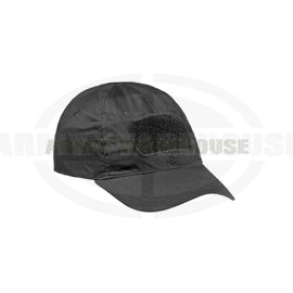 Baseball Cap - schwarz (black)