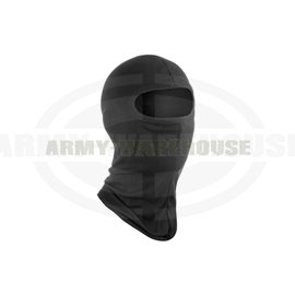 Single Hole Balaclava - schwarz (black)