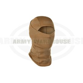 MPS Balaclava - coyote brown