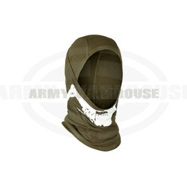 MPS Death Head Balaclava - OD