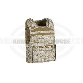 UA Valsetz Tactical Boot - schwarz (black)