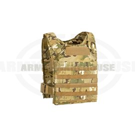 Armor Carrier - ATP