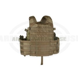 6094A-RS Plate Carrier - Ranger Green