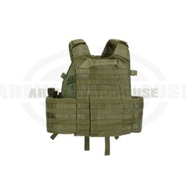 6094A-RS Plate Carrier - OD