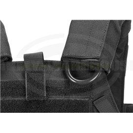 MIG 3.0 Jacke - schwarz (black)