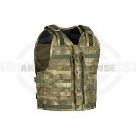 Gerber - Bear Grylls Survival Basic Kit