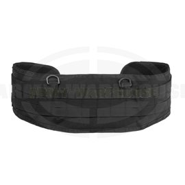 PLB Belt - schwarz (black)