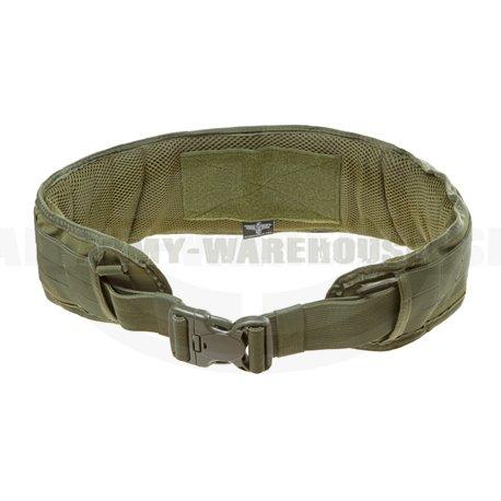 PLB Belt - OD