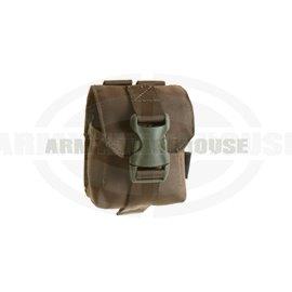 Frag Grenade Pouch - Ranger Green