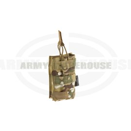 5.56 Single Direct Action Mag Pouch - ATP