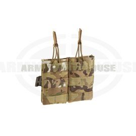 5.56 Double Direct Action Mag Pouch - ATP