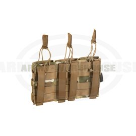 5.56 Triple Direct Action Mag Pouch - ATP