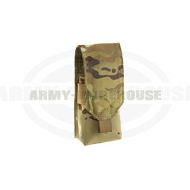 5.56 1x Double Mag Pouch - ATP