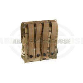 5.56 2x Double Mag Pouch - ATP