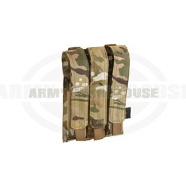 MP5 Triple Mag Pouch - ATP