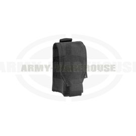 Single 40mm Grenade Pouch - schwarz (black)