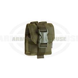 Frag Grenade Pouch - OD