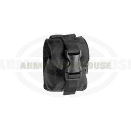 Gerber - Bear Grylls Scout Essentials Kit